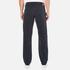 GANT Men's Straight Leg Desert Jeans - Navy: Image 3