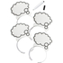 Mind Reader Guessing Game: Image 2