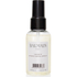 Balmain Hair Leave-In Conditioning Spray (50ml) (Travel Size): Image 1
