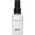Perfume para Cabello Balmain Hair Silk Perfume - Tamaño Viaje (50ml): Image 1