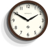 Newgate The Wimbledon Wall Clock: Image 1
