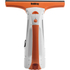 Beldray BEL0364UP V2 Window Cleaning Vacuum for Mirrors, Glass, Tiles and Condensation (12W): Image 1