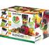 Salter EK2154 Multi-Purpose Blender Pro Smoothie and Juice Maker (1500W): Image 6