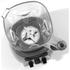 Salter EK2154 Multi-Purpose Blender Pro Smoothie and Juice Maker (1500W): Image 5
