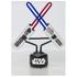 Star Wars Mini Lightsaber Neon Light: Image 2