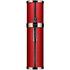Atomiseur spray Travalo Milano HD Elegance - Rouge (5ml): Image 2