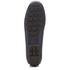 Lauren Ralph Lauren Women's Carley Leather Loafers - Modern Navy: Image 5