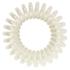 Goma de pelo profesional de MiTi - Perla preciosa (3 unidades): Image 1