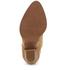 Ash Women's Joe Suede Heeled Boots - Wilde: Image 5