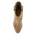 Ash Women's Joe Suede Heeled Boots - Wilde: Image 3