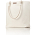 Jurlique Sun Tote Bag (Free Gift): Image 1