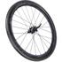 Zipp 404 NSW Carbon Clincher Rear Wheel 2016: Image 2