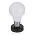 Worlds Largest Push Lamp: Image 4