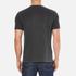 YMC Men's Wild Ones T-Shirt - Black: Image 3