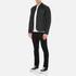 YMC Men's Erkin Koray Jacket - Black: Image 4
