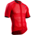 Sugoi Men's Climber's Jersey - Chilli Red: Image 1