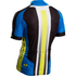 Sugoi Men's Evolution Pro Jersey - Directoire Blue: Image 2