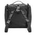 McQ Alexander McQueen Women's Convertible Box Backpack - Black: Image 6