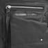 McQ Alexander McQueen Women's Convertible Box Backpack - Black: Image 4