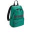 McQ Alexander McQueen Men's Classic Backpack - Dark Green: Image 2