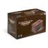 GPO Retro Mini Westwood Bluetooth Speaker - Brown: Image 7