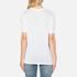 Cheap Monday Women's Release T-Shirt - Off White: Image 3