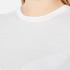Cheap Monday Women's Release T-Shirt - Off White: Image 5