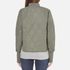 Cheap Monday Women's Parole Jacket - Elephant Grey: Image 3