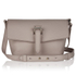 meli melo Women's Maisie Micro Cross Body Bag - Taupe: Image 1