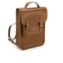 The Cambridge Satchel Company Women's Portrait Backpack - Vintage: Image 3