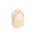 Furla Women's Candy Mini Backpack - Pink: Image 3