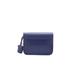 Furla Women's Metropolis Mini Crossbody Bag - Navy: Image 5