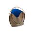 Furla Women's Minerva Medium Hobo Bag - Taupe: Image 5