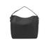 Furla Women's Capriccio Medium Hobo Bag - Black: Image 6