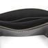 Furla Women's Bolero XL Crossbody Pouch Bag - Black: Image 5