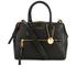 Marc Jacobs Women's Recruit Tote Bag - Black: Image 1