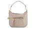 Marc Jacobs Women's Recruit Hobo Bag - Mink: Image 1