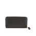 Marc Jacobs Women's Recruit Continental Wallet - Black: Image 2