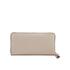 Marc Jacobs Women's Recruit Continental Wallet - Mink: Image 2