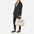 Marc Jacobs Women's Gotham City Tote Bag - Pebble: Image 7