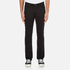Versace Jeans Men's 5 Pocket Jeans - Black: Image 1