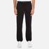 Versace Jeans Men's Joggers - Black: Image 1