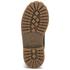 Timberland Kids' 6 Inch Premium Waterproof Boots - Black: Image 5