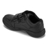 Timberland Kids' Woodman Park 2 Strap Sport Oxford Shoes - Black: Image 4