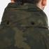 rag & bone Men's Ezra Parka Jacket - Camo: Image 6