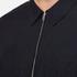 rag & bone Men's Daltry Shirt - Navy: Image 5