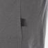 BOSS Hugo Boss Men's Large Logo T-Shirt - Dark Grey: Image 6
