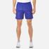 BOSS Hugo Boss Men's Seabream Swim Shorts - Blue: Image 1