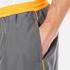 BOSS Hugo Boss Men's Starfish Swim Shorts - Dark Grey: Image 6