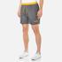 BOSS Hugo Boss Men's Starfish Swim Shorts - Dark Grey: Image 2